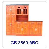 GB 8860-ABC